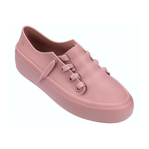 Melissa Ulitsa Sneaker Ad 10380040450