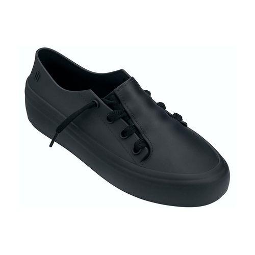 Melissa Ulitsa Sneaker Ad 10380040550