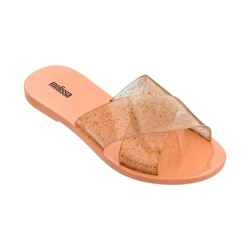 Melissa Essential Slide Ad 1A02D002502