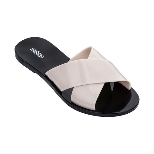 Melissa Essential Slide Ad 1A02D002504