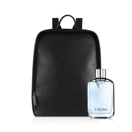 Fragancia Z ZEGNA EDT 100 ml