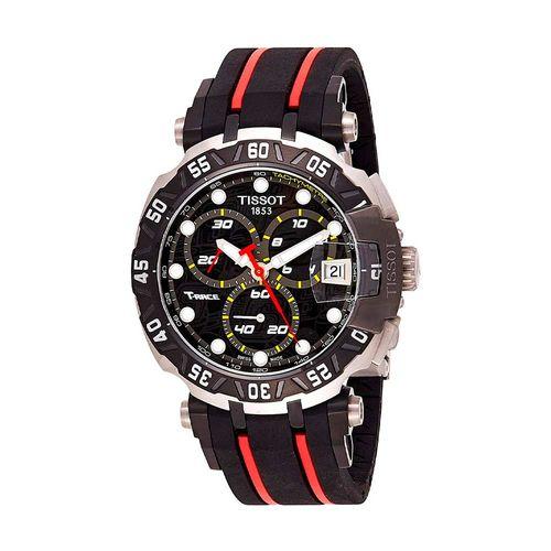 Reloj Tissot 0924172705100 T-RACE