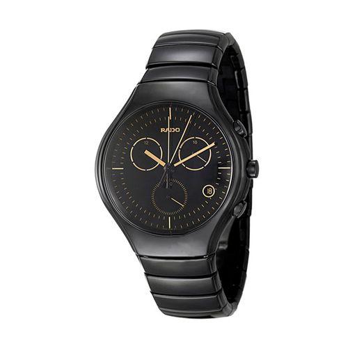 Reloj Rado R27814152 XL True