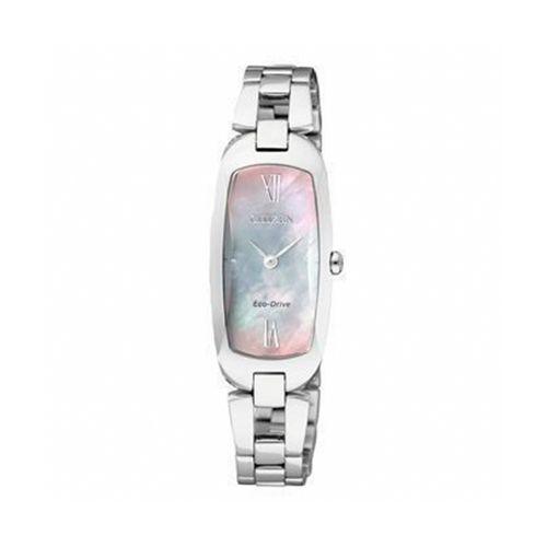 Reloj Citizen EX110051D