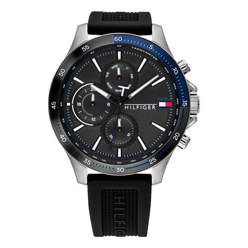 Reloj Tommy Hilfiger 1791724