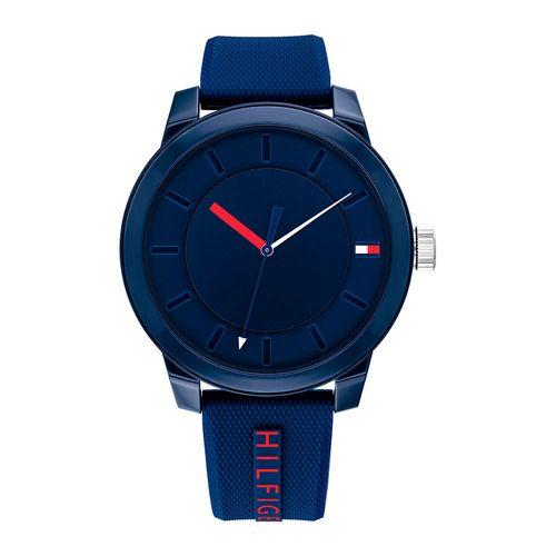 Reloj Tommy Hilfiger 1791745