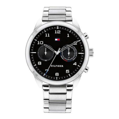 Reloj Tommy Hilfiger 1791784