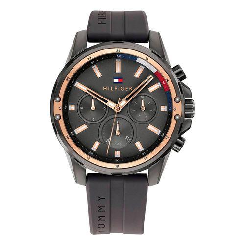 Reloj Tommy Hilfiger 1791792