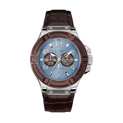 Reloj Guess W0040G10