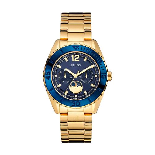 Reloj Guess W0565L4