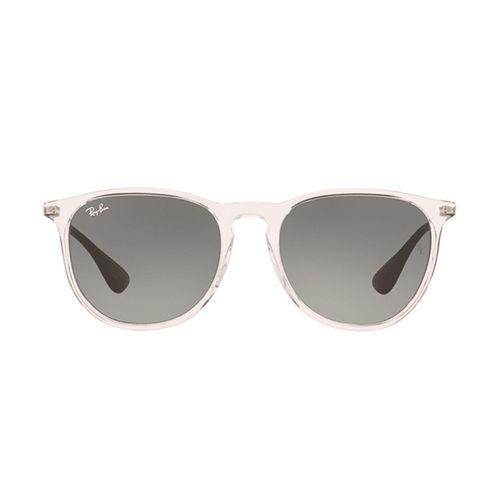Sunglasses RAY-BAN ERIKA MUJER
