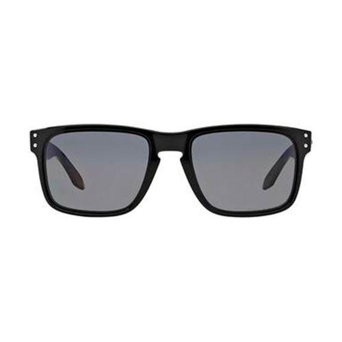 Sunglasses Oakley HOLBROOK 910291020255