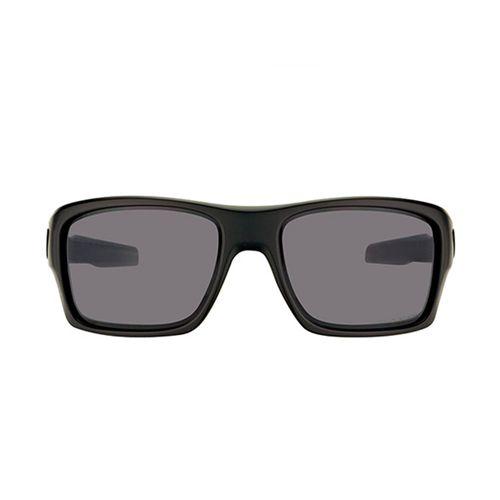 Sunglasses Oakley TURBINE 926392630765