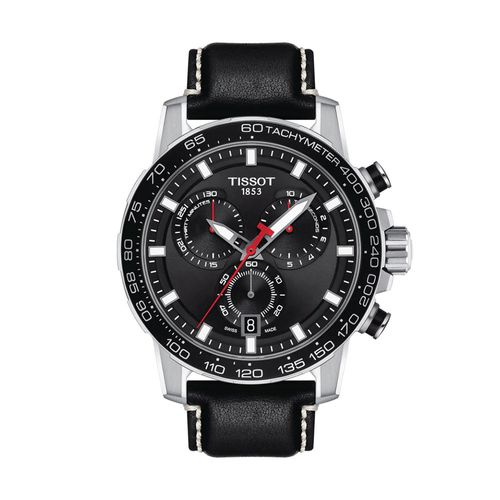 Reloj Tissot Supersport Chrono