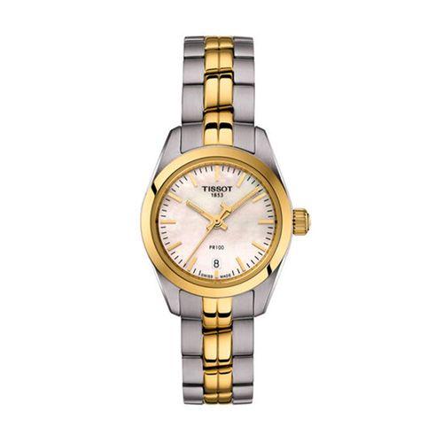 Reloj Tissot PR 100 Lady Small