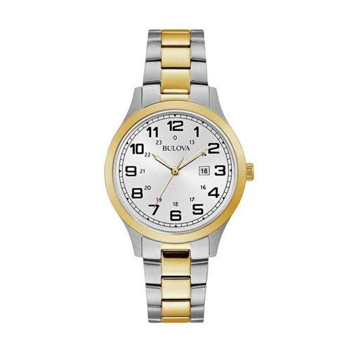 Reloj Bulova Dama 98M128