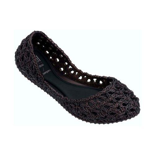 Melissa Campana Crochet Inf 10565041550