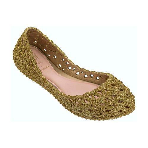 Melissa Campana Crochet Inf 10565041801