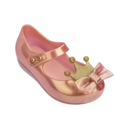 Melissa Mini Ultragirl Princess Me Bb 10409046450
