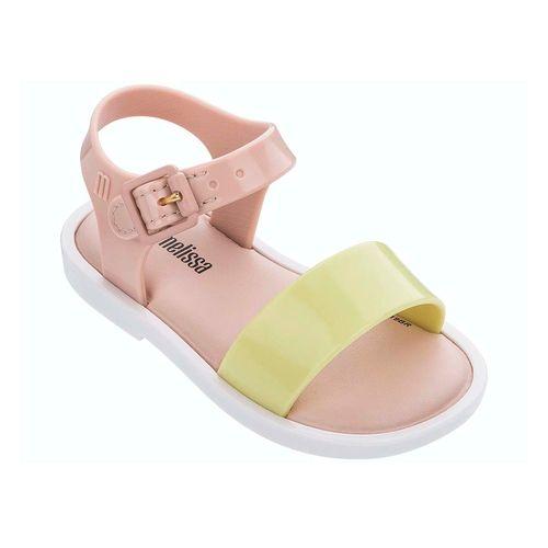 Melissa Sandalias Mini Mar Sandal III BB 10249041508
