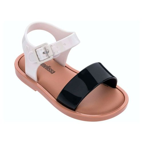 Melissa Sandalias Mini Mar Sandal III BB 10249041708