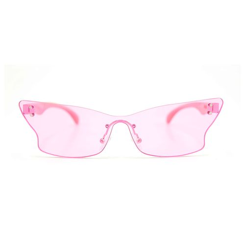 Lentes de sol Rusty Eida 296K/L Pink