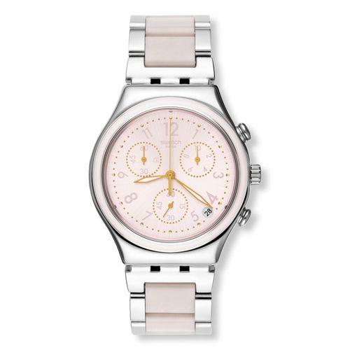 Reloj Swatch DREAMNIGHT ROSE