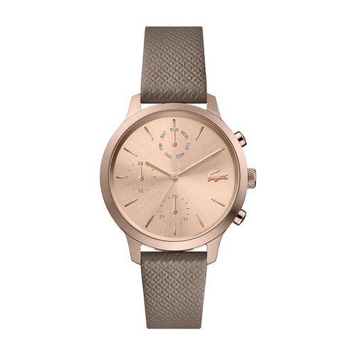 Reloj Lacoste 2001150