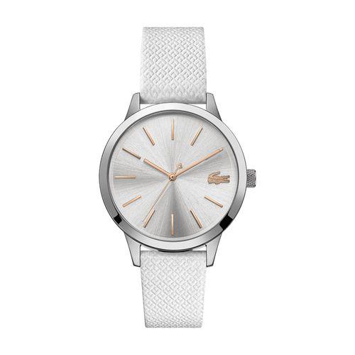 Reloj Lacoste 2001089
