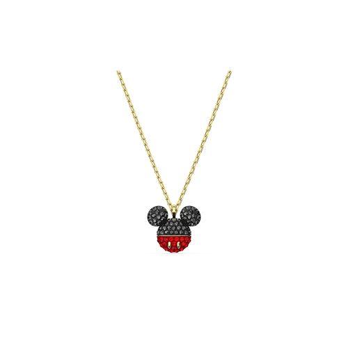 Colgante Swarovski Mickey