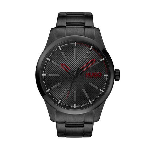 Reloj Hugo  1530148