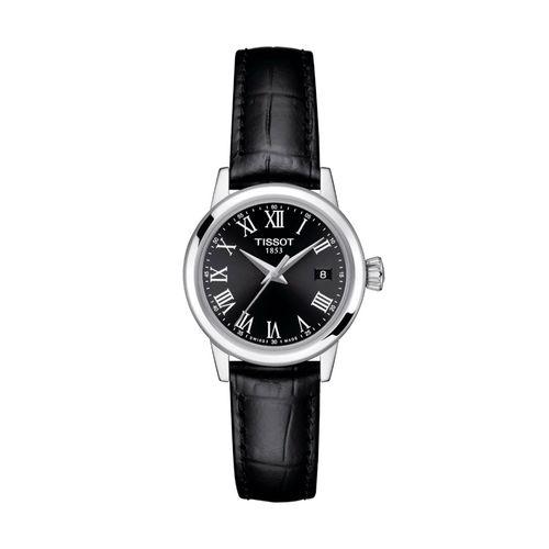 Reloj Tissot Classic Dream 1292101605300