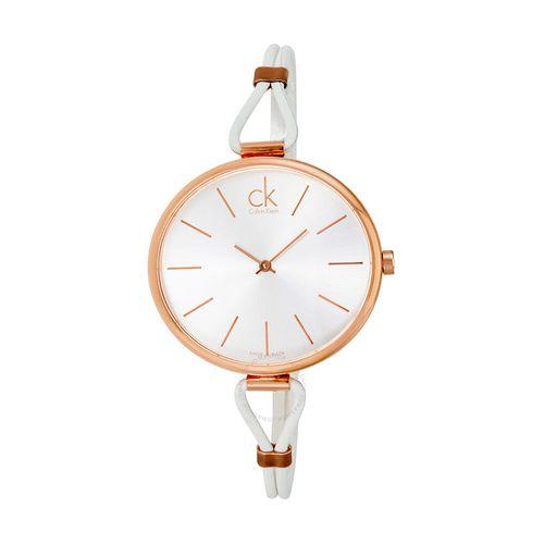 Reloj Calvin Klein Select K3V236L6 - Segunda Selección