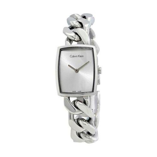 Reloj Calvin Klein Amaze K5D2M126 - Segunda Selección
