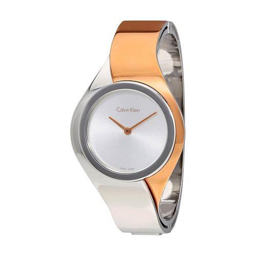 Reloj Calvin Klein Senses K5N2M1Z6 - Segunda Selección
