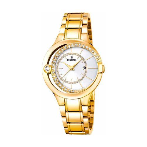 Reloj Festina F169481 - Segunda Selección