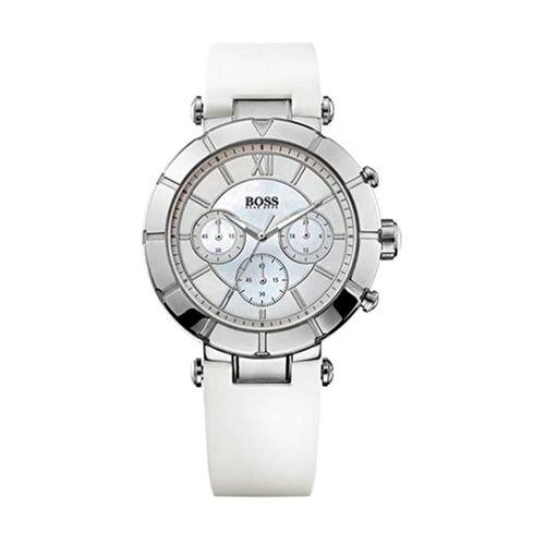 Reloj Hugo Boss 1502314 - Segunda Selección