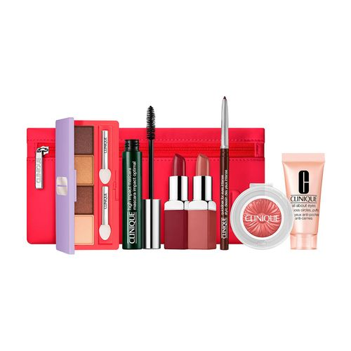 Set Clinique Make Up