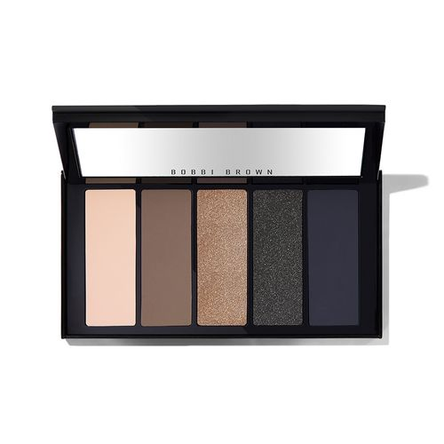 Paleta Bobbi Brown Midnight Waltz Eye Palet