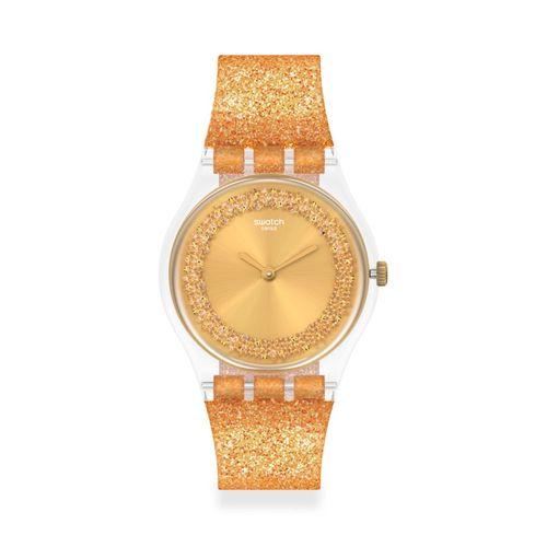 Reloj Swatch Sparklingot