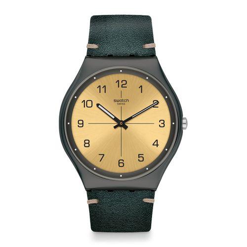 Reloj Swatch Trovalized