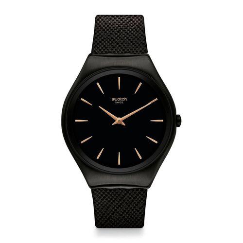 Reloj Swatch Skin Notte