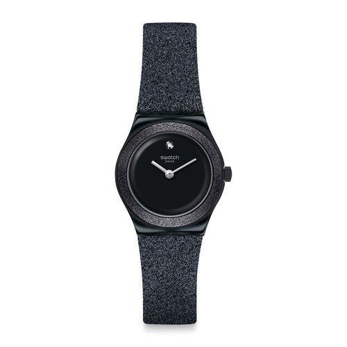 Reloj Swatch Lost Moon