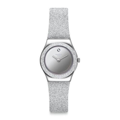 Reloj Swatch Sideral Grey
