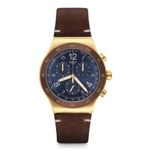 Reloj Swatch Vini