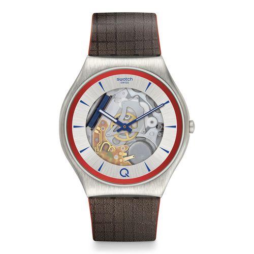 Reloj Swatch ²Q