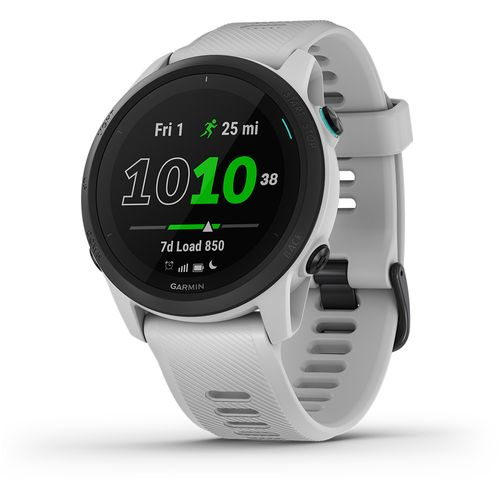 Smartwatches Garmin Forerunner 745