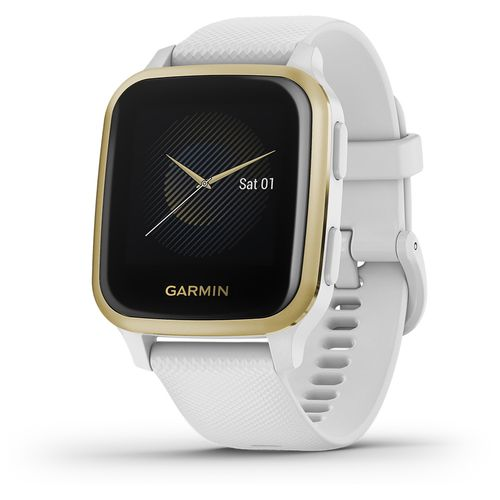 Smartwatches Garmin Venu SQ