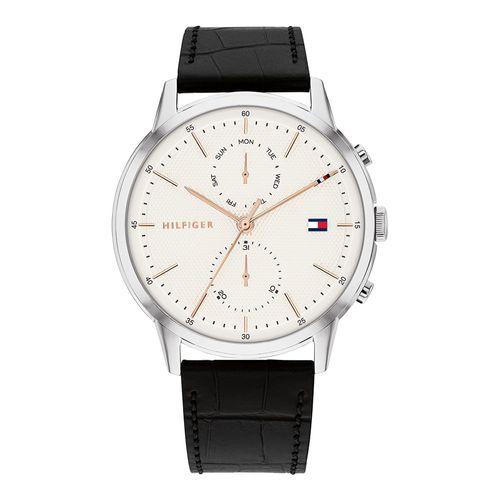 Reloj Tommy Hilfiger Easton 1710434