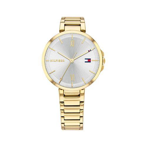 Reloj Tommy Hilfiger Reade 1782207 mujer
